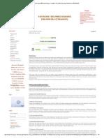 Prinsip-Prinsip Ekonomi Hijau _ Yayasan Terumbu Karang Indonesia (TERANGI)