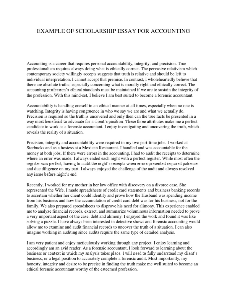 essay about traffic problems and solutions