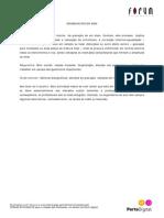 eng_som.pdf