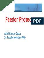 Feeder_Protn - Akhil