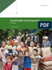 sustainability report pt holcim.pdf