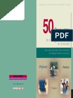 50-preguntas-para-ensear-religion4102.pdf