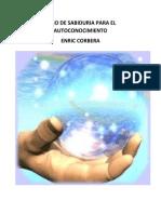 PDF, ALGO DE SABIDURIA PARA EL  - enric corbera.pdf