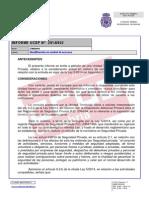 Ucsp Informe 2014 052