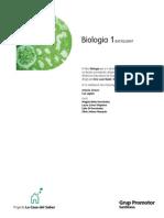 Llibre Bio 1