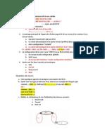 TD-IPv6