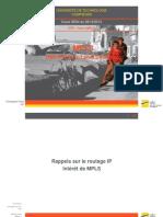CF-20131209-MPLS (1)