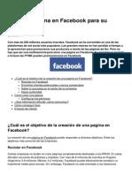 Cree Una Pagina en Facebook Para Su Empresa 3154 Mk9ymw