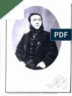 Luigi Luzzi Ritratto