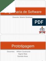 Engenharia de Software - prototipo.pdf
