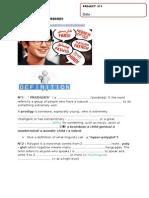 Definitions Prodigy Hyper Polyglot