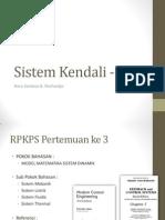 Sistem Kendali - 3 Ver2