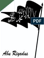 Hamas Und Die Demokratie