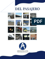 Recomendaciones - Guia Del Pasajero