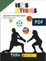 recreos_divertidos