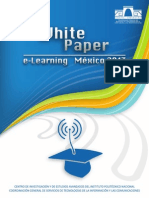 wpelearning2013-131126162117-phpapp01