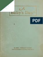 babysday00stei