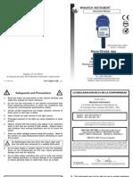 1071-4203-714_dbx_combo.pdf
