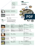 Insulation Selection Guide IIG-902