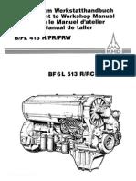 148293684-BF6L513R-pdf