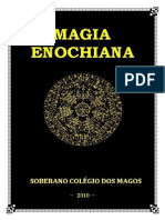 02 - Curso de Alta Magia Negra II