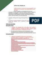 Formatando RESCISÃO DO CONTRATO DE TRABALHO.docx
