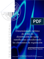 tesis3_dimensionamientooptimoaguaregulacion