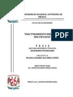 Tesis-estimulacion hidraulica