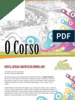 Projeto.capitacao.de.Recurso.marketing.cultural