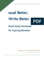ReadBetterWriteBetter v1.1 Final