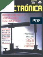 Saber Electronica 026
