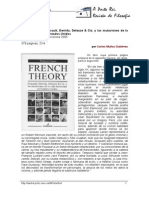 French Theory review.pdf