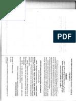 NP 116-2004 Alcatuirea Structurilor Rutiere Rigide Si Suple Pentru Strazi