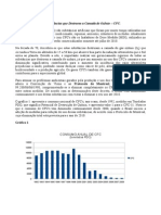 indicador_cfc.pdf
