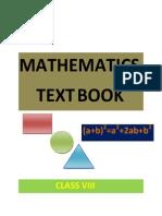 Digitaltext book