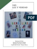 Humildad%20Sencillez%20y%20Verdad.pdf