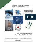 pesquisa_qualitativa_2008