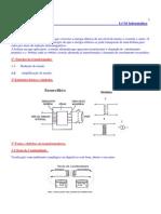 Eletrônica - Transformadores.pdf