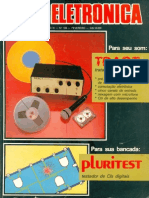 Nova Eletrônica - 108_Fev1986.pdf
