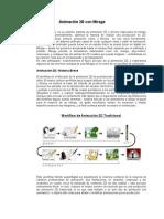 MirageWhitepaper Spanish