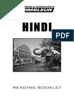 Hindi Phase1 Bklt