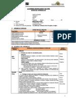 sesiondeaprendizaje-cultura-091212124431-phpapp02.pdf