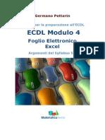 70025835ECDL-modulo4
