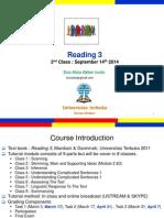 Reading3- Class2- Modul2&3- Zico Alaia.pptx