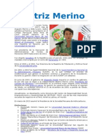 Martha Beatriz Merino Lucero.doc