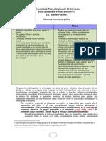 Moral y ética.pdf