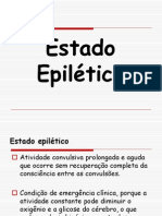 Estado Epilético Pp