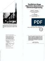 Ftp 200.19.144.11 Luis Books Equilibrium-Stage Separation Operations in Chemical Engineering