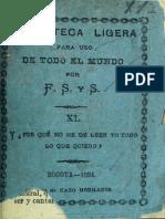 Brb La a 1066640