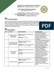 2014-2015 syllabus updated 1